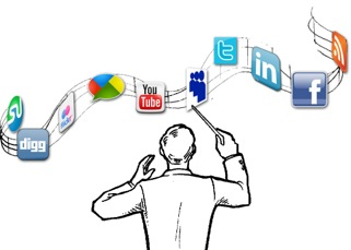 Batch 11- Blog Post Pic- Social Media- Reasons Why Your Business Needs to Outsource It