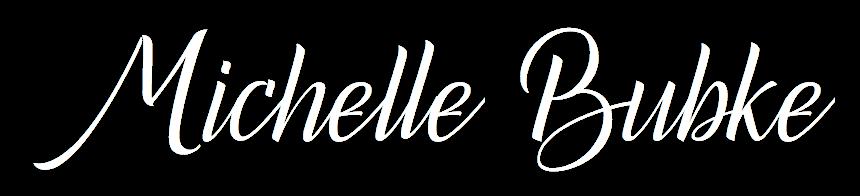 Michelle Bubke logo
