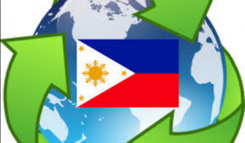 Batch-15-Blog-Post-Pic-The-Philippines-A-New-Source-of-Talent-for-Today's-Tech-Startups